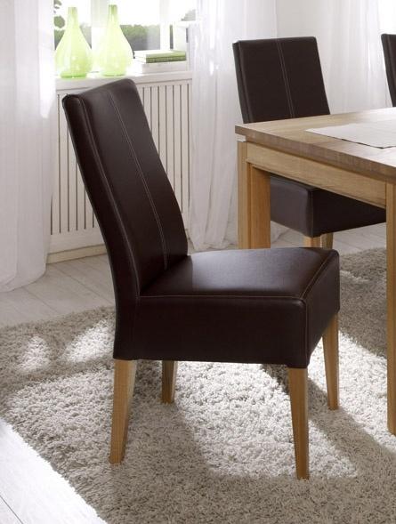 1000+ ideas about polsterstuhl esszimmer on pinterest | kff stühle, Innenarchitektur ideen