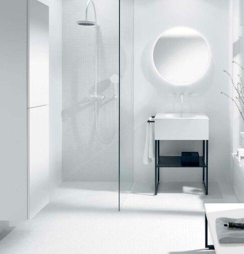 46 best burgbad images on pinterest bathroom furniture bathrooms and bathroom storage furniture. Black Bedroom Furniture Sets. Home Design Ideas