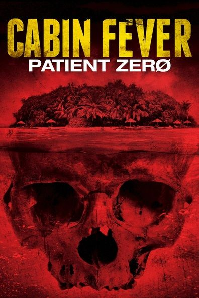 Nonton Online Cabin Fever: Patient Zero CinemaIndo | Bioskop Cinema Indo | Indo Cinema 21 Movie