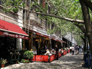 The 10 best New York City neighborhoods for families with kids