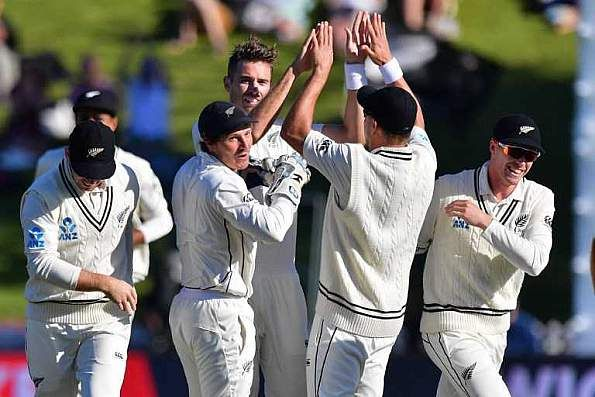 f17de85b Live Cricket Score New Zealand vs Sri Lanka 1st Test Day 4 Wellington