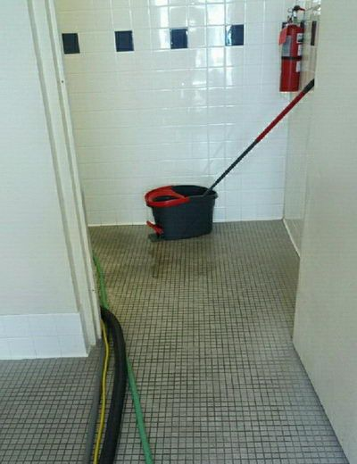 RK Cleaning Services is the premiere provider of commercial tile and grout cleaning services in West Palm Beach. The professional cleaners at RK Cleaning Services will have your tile and grout sparkling and clean quickly. Call (954) 999-4030 to schedule tile and grout cleaning in West Palm Beach with RK Cleaning Services.