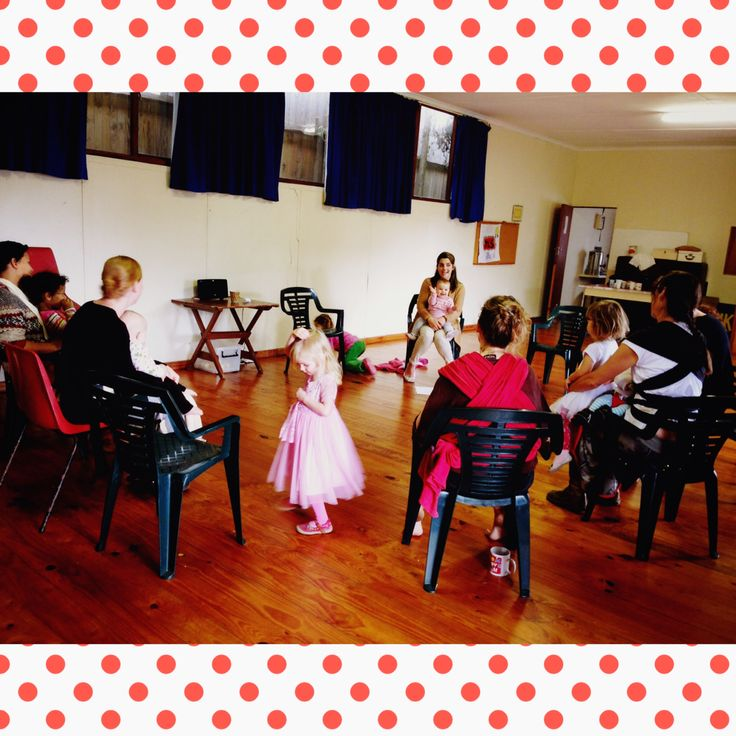 Penguins Music Club Simons Town!  Fun time of singing, dancing, instruments and story time for moms and children. You may even spot our sneaky penguin friends who live beneath the hall. Tuesdays 10am at Girl Guides Hall, Sea Forth Road, Simons Town.  Contact Ashleigh for more info. ashdewet0204@gmail.com
