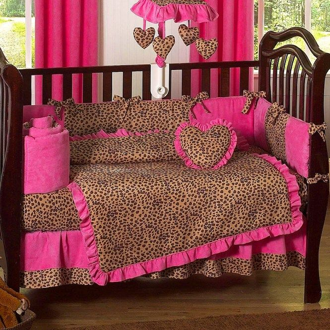 leopard print bedroom ideas decor accessories about cheetah pinterest
