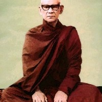 The Practical Dharma of Mahasi Sayadaw