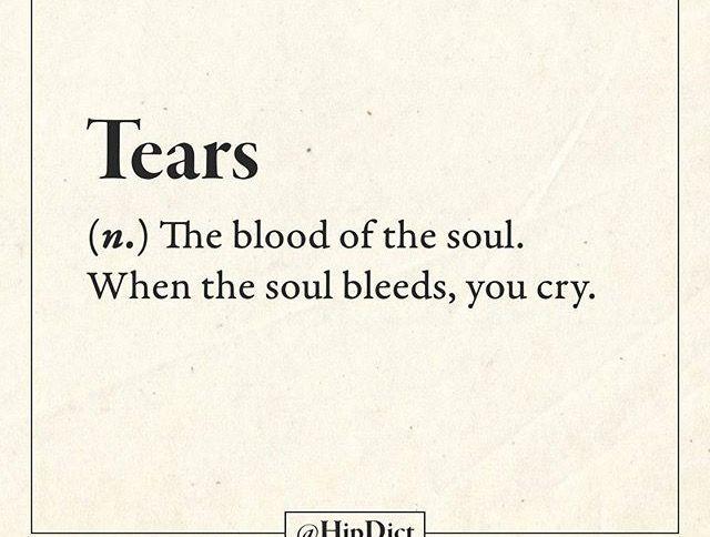 Best 25+ Despair Quotes Ideas On Pinterest