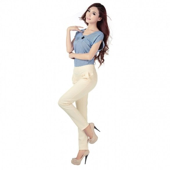 New Fashion Womens Korean Classic Harem Pants 3Colors