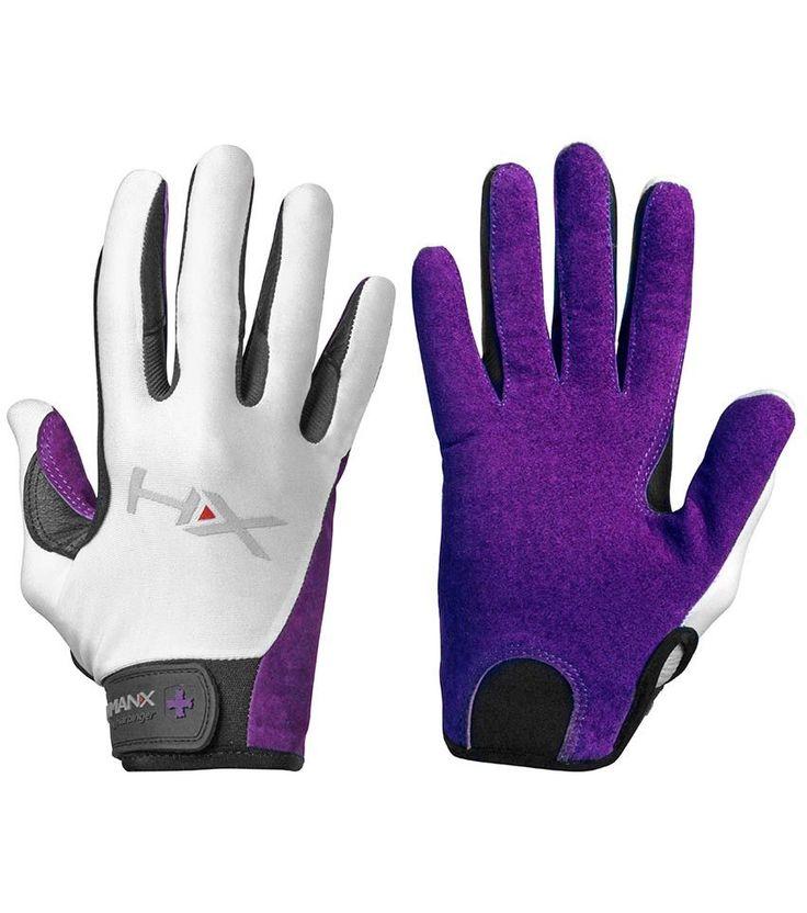 Crossfit Competition Gloves: Best 25+ Crossfit Women Gear Ideas On Pinterest