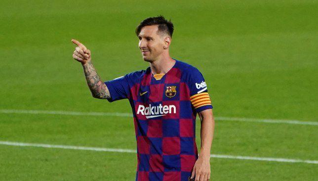 أعضاء من برشلونة لا ي عارضون بيع ميسي سبورت 360 لا ت ساور رونالد كومان مدرب برشلونة الجديد أي شكوك حول استمر In 2020 Lionel Messi Barcelona Leo Messi Lionel Messi