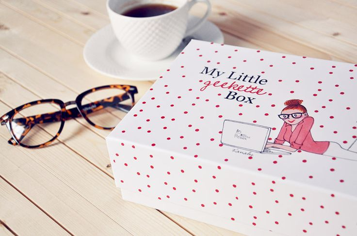 Abonnements à My Little Box -   http://www.mylittlebox.fr/gift/presentation