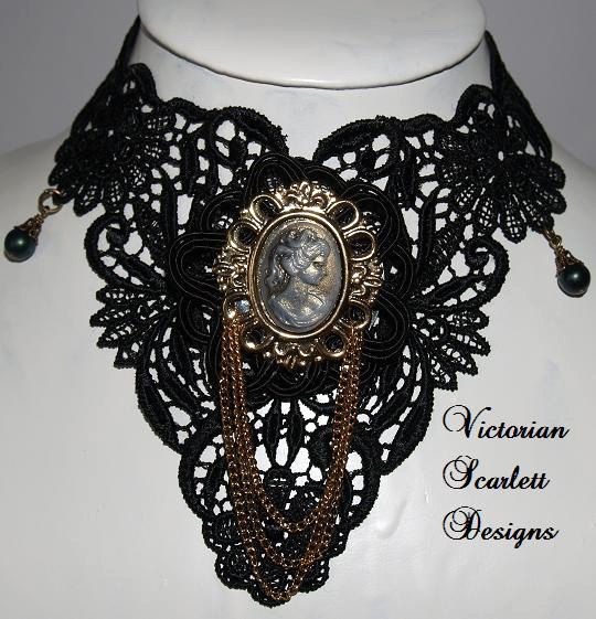 steampunk: Design Collection, Steampunk Fashion, Buttons Jewelry, Steampunk Belts, Jewelry Trends, Steampunk Black, Belts Collection, Steampunkiphon Cases, Steampunk Iphone Cases