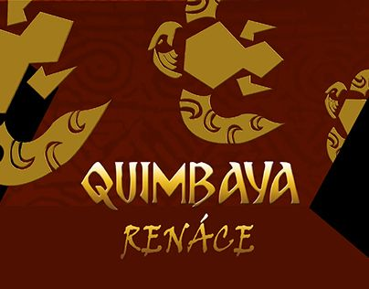 """Check out new work on my @Behance portfolio: """"work Quimbaya"""" http://be.net/gallery/49403753/work-Quimbaya"""