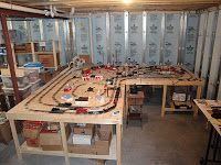 17 best ideas about train table on pinterest play table for Scale room planner