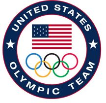 http://content.themat.com/images/OlympicTeamLogo2.png