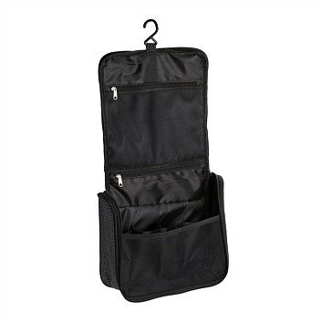 Essential Collection O.E. Stanley Toilet Bag