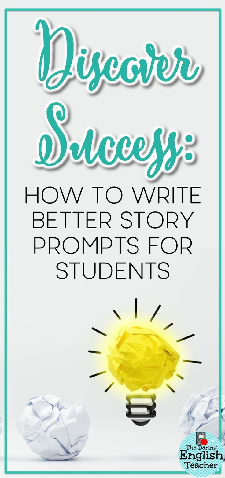 how to improve story writing skills 14 ways to improve your child's writing skills   encourage your child to think through how his story will end in order to avoid getting stuck mid-story once he.