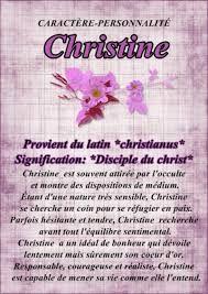 sainte christine - Recherche Google