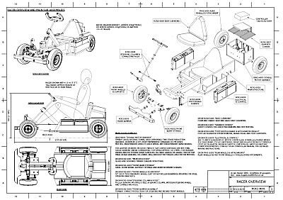 Cars And Motorcycles together with Villiers10 as well Triumph Motorcycle Logo History together with Product info besides Behold The Motorcycle Trike Drum Set. on cycle with sidecar