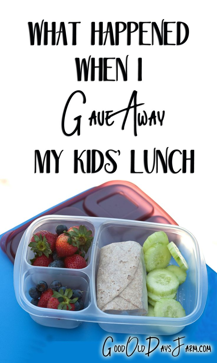 Astonishing Lunch Ideas For Kids At Home. 3225 best kids lunch snack classroom food ideas images on Pinterest  Kitchens Clean eating meals and Healthy
