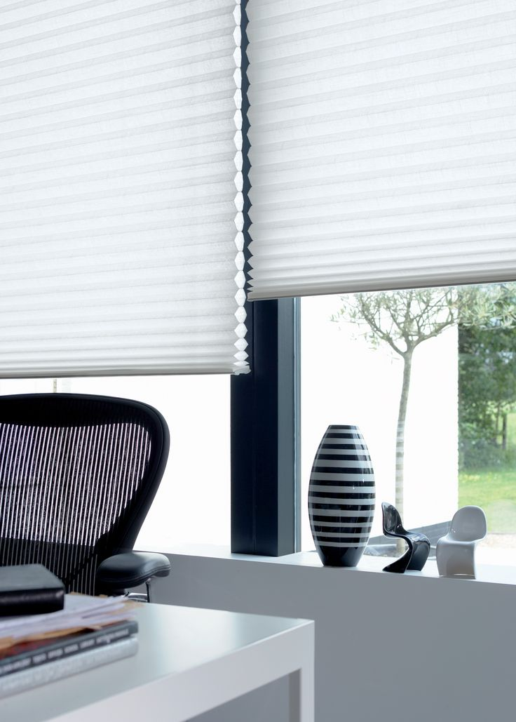 29 best Persianas e Cortinas images on Pinterest | Blinds, Window ...