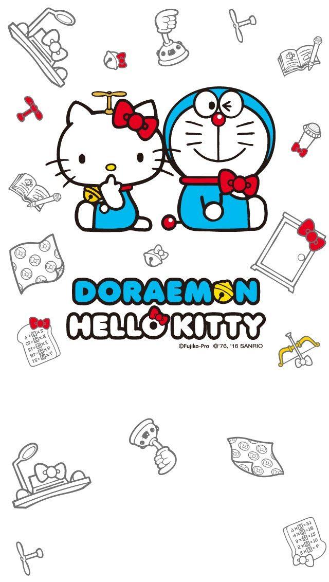 Hello Kitty オリジナル