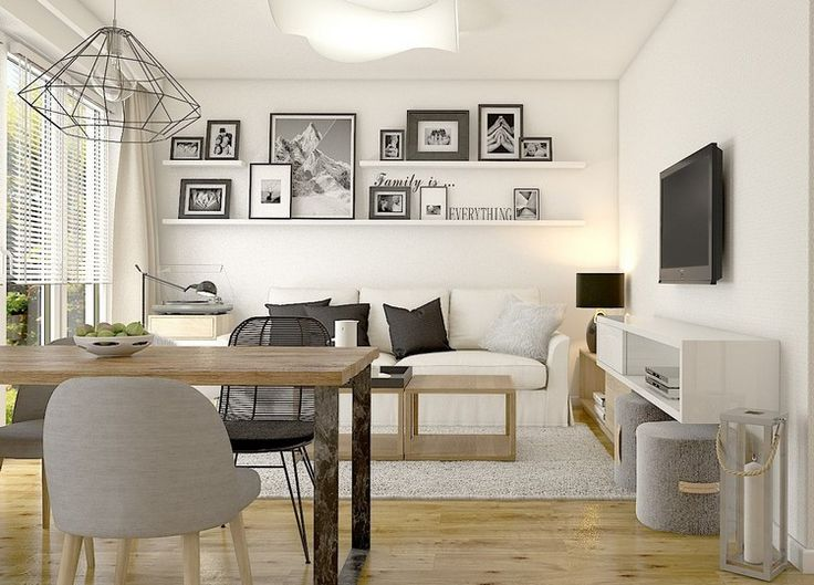 Die besten 25+ Wohn esszimmer Ideen auf Pinterest Esszimmer - wohn und esszimmer modern