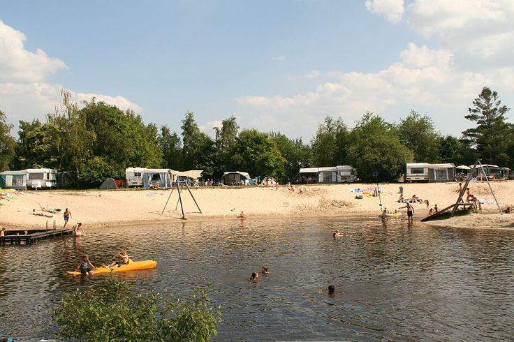 Openingstijden - Openingstijden Vakantiepark het Stoetenslagh en camping met strandvakantie