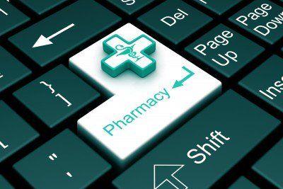 Βρες από πολλά #φαρμακεία #online τα προϊόντα της εταιρείας #Frezyderm σύγκρινε τις #τιμές και επέλεξε το ηλεκτρονικό φαρμακείο με την χαμηλότερη τιμή http://bit.ly/2zY3vOe http://bit.ly/2nCuLjw farmakeiaonline