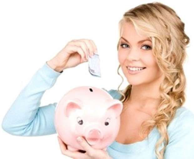 Payday Loans- A Deal Designed For Meeting The Needs Of Working Folks