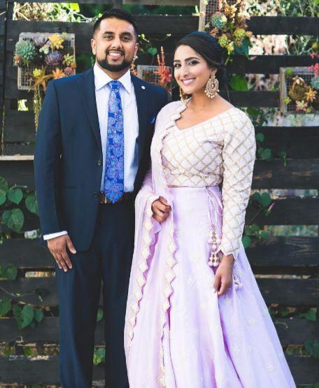#wellgroomedinc #sabyasachi #indianfashion #wedding #bride #style #fashion #designer #glamour #makeup #beauty #picoftheday #happy #igers #me #love #instamood #instagood #married #beautiful #indian #punjabi #sikh #bestoftheday #amazing #fashionista #fashiongram #stylist #design