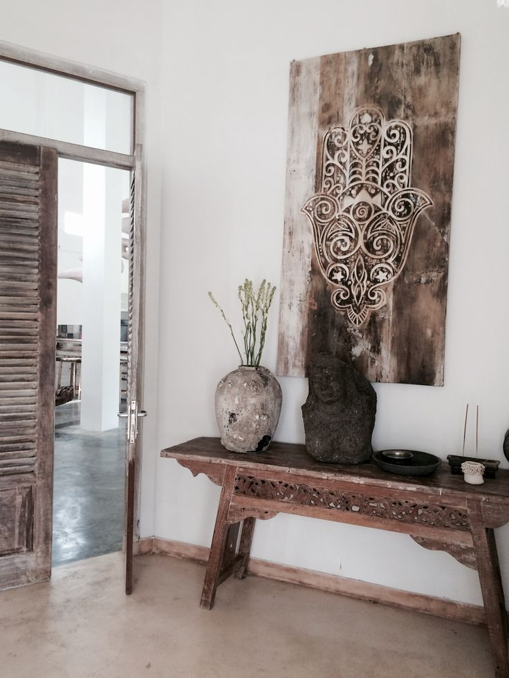 Best 25 bali decor ideas on pinterest bali house for House of decorative accessories