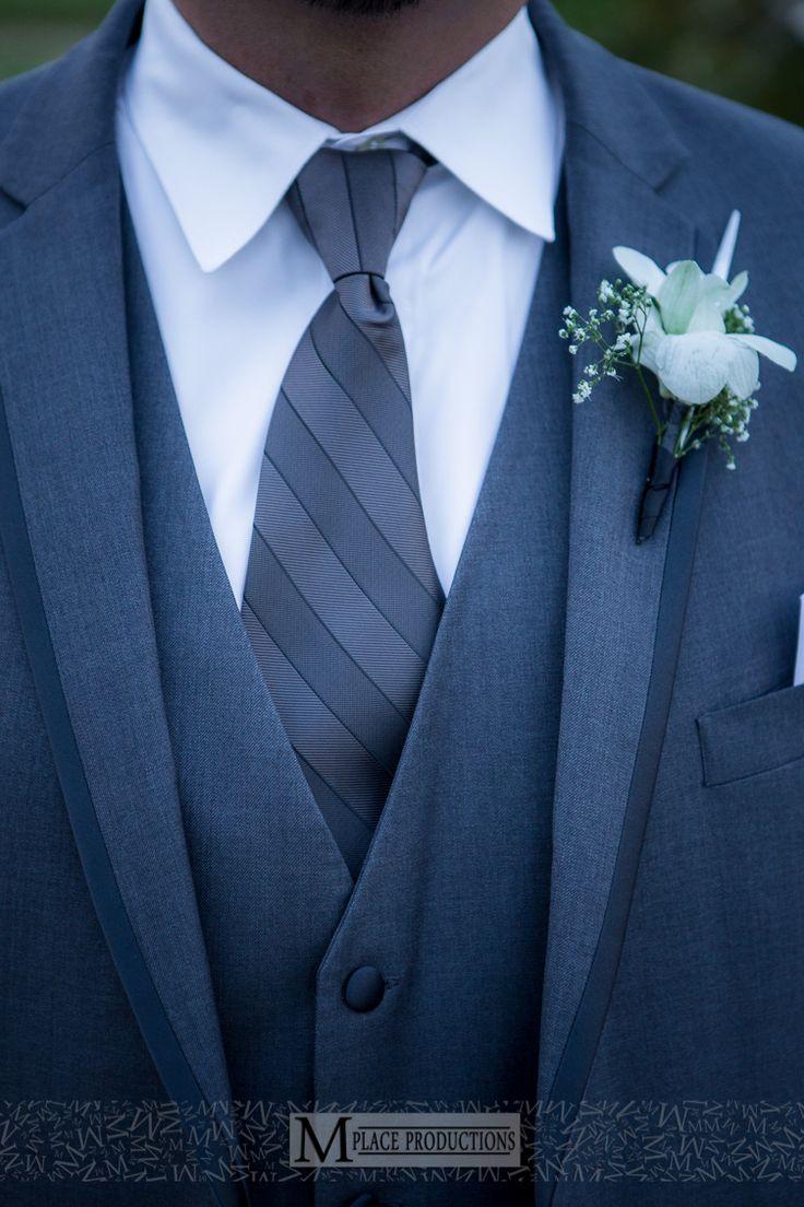22 best Groom Formals images on Pinterest | Groom, Groomsmen and ...