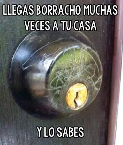 Borracho #toquedehumor #humores