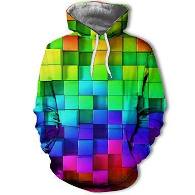 LightInTheBox – Worldwide Online Shopping for Apparel …