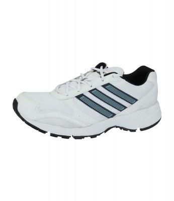Adidas offers a wide range of shoes that suit all your sporting and fitness needs. The company primarily deals in designing and manufacturing sports wear, clothing and accessories. Headquartered in Germany, the company also deals in Adidas shoes, eyewear, bags, t shirts, watches and other sporting accessories. The company produces high quality products and is one of the largest sports wear manufacturers in Germany, Europe and so on.