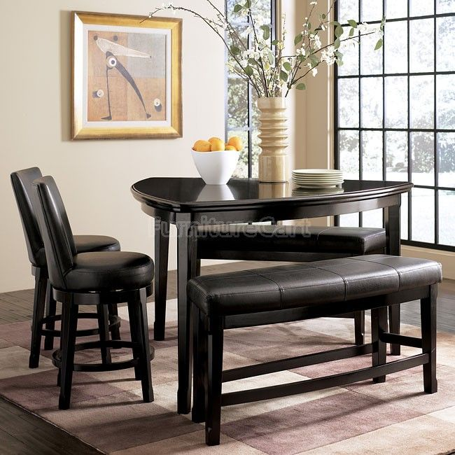 44 best images about dining style on pinterest for Dining room table 90 inch