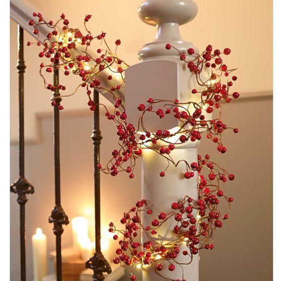 75 besten dekoration herbst bilder auf pinterest dekoration herbst und weihnachtszeit. Black Bedroom Furniture Sets. Home Design Ideas