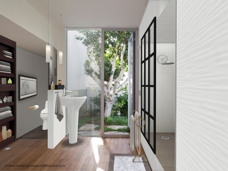 iproview coastal gallery shower manufacturers series illusion deck with door image doors tub video proview