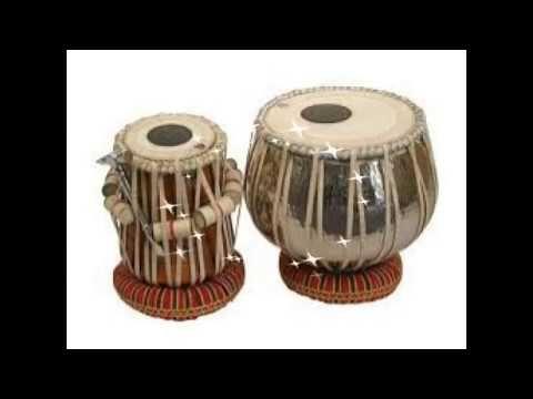 Virtual Tabla VST, South Asian Membranophone Percussion from Syntheway Indian Ethnic Percussion VST #Membranophone #Syntheway #TablaVST #TablaVSTi #Khanjira #Kanjira #Ganjira #Tabla #Naqqara #Nagara #Pakhavaj #Pakhawaja #Mridang #DukkiTarang #Ghatam #Ghatah #Udukai #Uduku #Morsing #Mukharshank #Mukharshanku #Mourching #Morching #Morchang #Dholak #Khol #Mrdanga #Mridong #Mridanga #Mridangam #FLStudio #Cubase #AbletonLive #StudioOne #REAPER #SONARX3 #CakewalkSONAR #GarageBand #LogicPro…