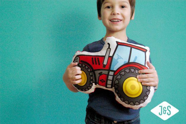 coole traktor spiele
