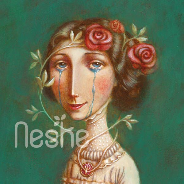 Nyomatok Archives - Neske