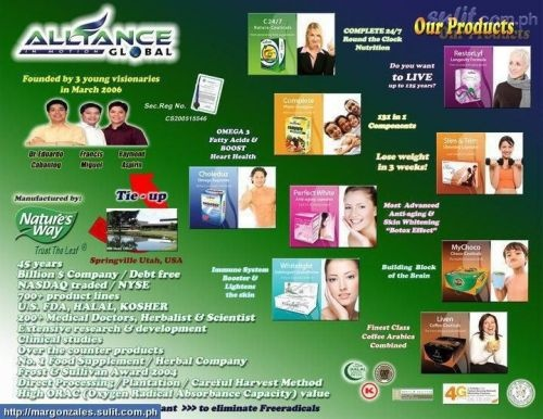 AMAZING PRODUCTS.... http://mlgenterprises.weebly.com/aimglobal.html