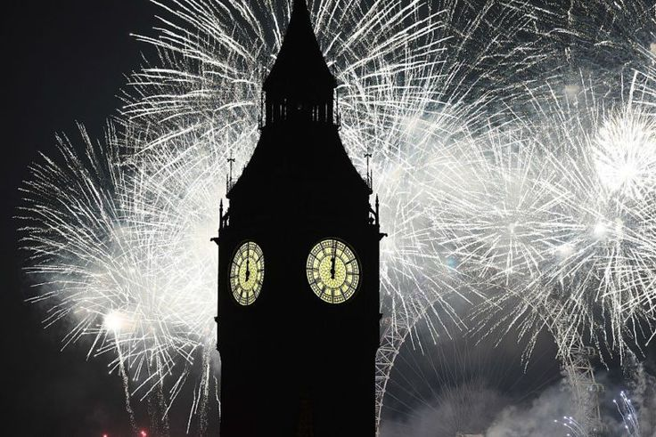 """Cloudflare hit by leap second """"software panic"""" snafu on New Year's Day - http://www.sogotechnews.com/2017/01/03/cloudflare-hit-by-leap-second-software-panic-snafu-on-new-years-day/?utm_source=Pinterest&utm_medium=autoshare&utm_campaign=SOGO+Tech+News"""