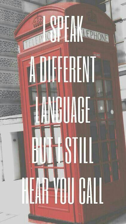 Diana - One Direction // Lockscreen