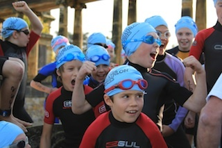 Kids go free on Stenaline crossing to Ireland! Fancy a trip to Ireland over the June bank holiday & half term break?  Thinking about taking a triathlon while you're there?  Book your crossing with Stenaline before the 31st March 2012 and your kids can travel for free!  Then all you need to do is register to take part in the inaugural Lough Cutra Castle Triathlon, Sunday 3 June 2012,  in the beautiful county of Galway.    Brian Adcock  Managing Director  www.castletriathlonseries.co.uk…