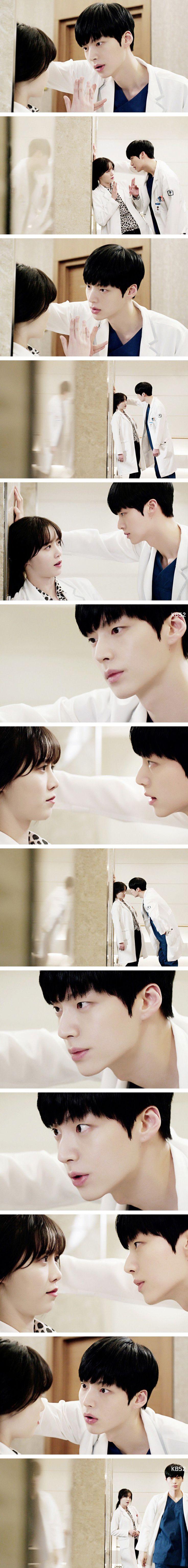 Blood (블러드) Korean - Drama - Episode 4 - Picture @ HanCinema :: The Korean Movie and Drama Database