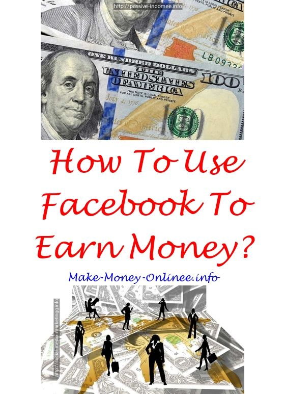 how can you make money off of youtube - full service digital marketing agency.small income business ideas 7356511777