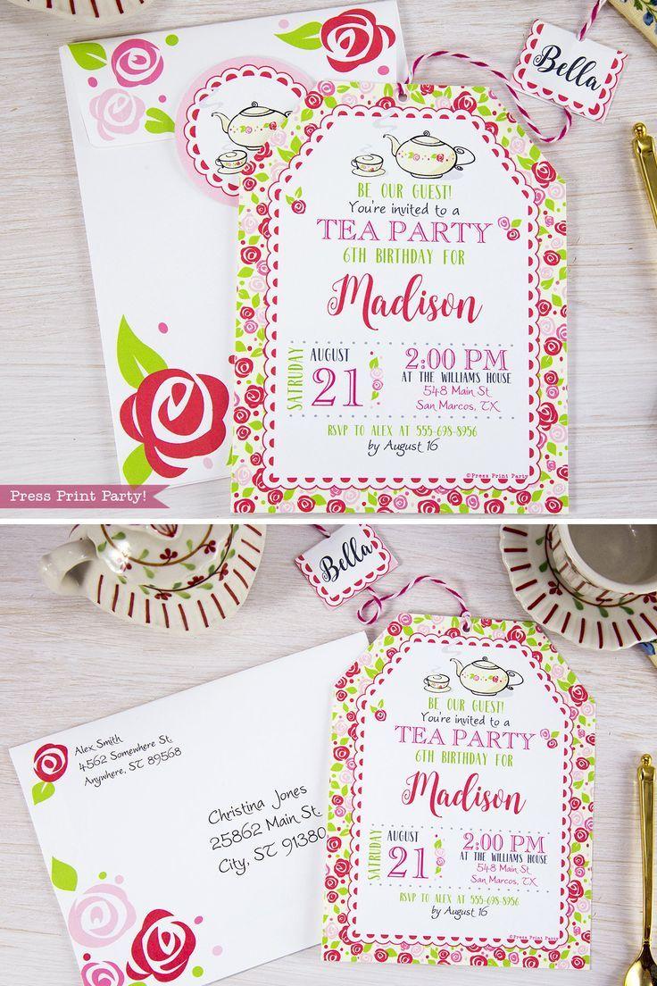 428 best Kids Birthday Party Ideas images on Pinterest Birthday
