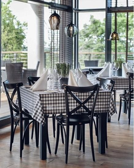 dining room chairs for sale online. restaurant chairs tables for sale online furniture store dining room u