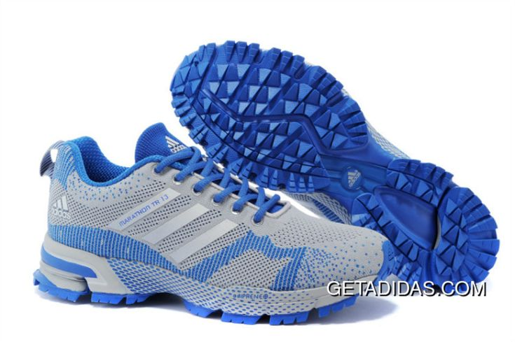 http://www.getadidas.com/mens-adidas-marathon-tr-13-running-shoes-light-grey-blue-topdeals.html MENS ADIDAS MARATHON TR 13 RUNNING SHOES LIGHT GREY/BLUE TOPDEALS Only $67.41 , Free Shipping!